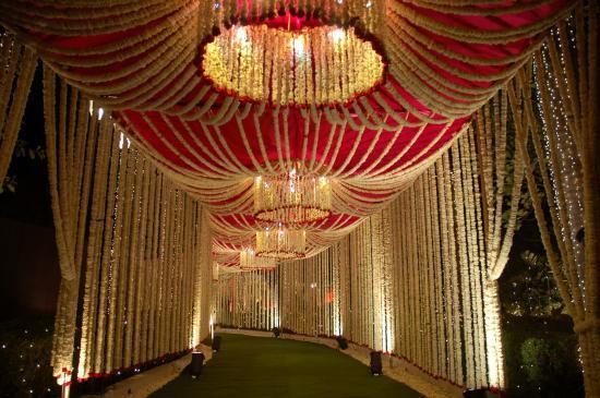 Entrance decoration for wedding entrance decoration junglespirit Choice Image